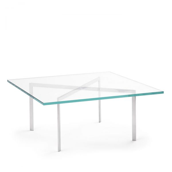 Barcelona table replica